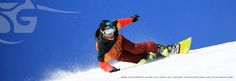 Kuvahaun tulos haulle sg snowboards