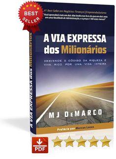 Via-Expressa-dos-Milionarios-Best-Seller-Capa-3D