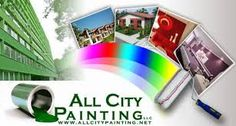 your looking to get your home in the St. Charles area painted you've come to the right place. We focus on providing the highest quality painting services as well and customer support. If your getting Exterior painting or Interior painting, you will be provided with the highest quality around.  http://allcitypainting.net/  #Painting #Interior_house_painter_st_Charles