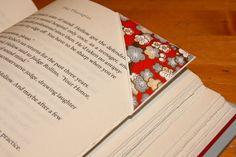 Comment réutiliser les enveloppes usagées