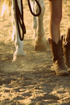 I WISH my boots were that clean after a ride!!! Nice photography i love it!