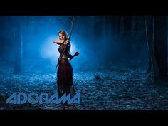 Day to Night: Take and Make Great Photography with Gavin Hoey - YouTube