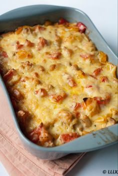 Oven Cooking, Cooking Recipes, Atkins Recipes, Oven Chicken, Oven Dishes, Happy Foods, Winter Food, Keto Dinner, Summer Recipes