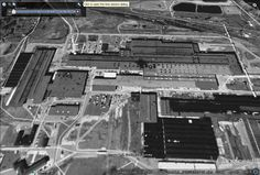 13 Best Alcoa Massena Operations images in 2012 | Blue