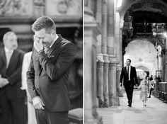 Best Of 2014 Fotógrafos de Casamento Portugal | Wedding Photography | Instante Fotografia  www.instantefotografia.com