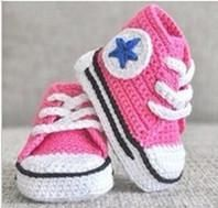 Star Sport Baby shoes