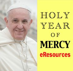Year of Mercy and Compassion Pope Francis - Google Search