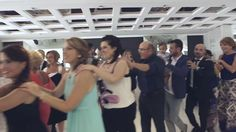 Wedding in Apulia