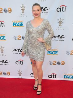 Emilia McCarthy is seen attending a GRAMMY viewing party and reception hosted by Celebrity Page, KCAL-TV and KCBS-TV at La Piazza in Los Angeles, California. Disney Channel Original, Original Movie, Emilia Mccarthy, Meg Donnelly, Zombie 2, Walt Disney Studios, Red Carpet, Reception, Star Wars