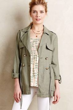 http://www.anthropologie.com/anthro/product/4115800430087.jsp?color=031&cm_mmc=userselection-_-product-_-share-_-4115800430087