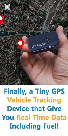 Own Vehicles? Revolutionary GPS Tracker Vehicles in your business? Vehicle Tracking System, Car Tracking Device, Car Gadgets, Home Gadgets, Smartphone, Funny Iphone Wallpaper, Homemade Tools, Business Signs, Dashcam