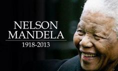 05.11.13: El mundo reacciona a la muerte de Mandela | Cooperativa.cl