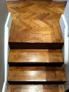 Found on Google from sanding-wood-floors.co.uk