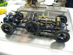 Hi-Tech Model Building. Model Cars Kits, Kit Cars, Car Kits, Slot Car Racing, Plastic Model Cars, Remote Control Cars, Vintage Race Car, Small Cars, Art Model