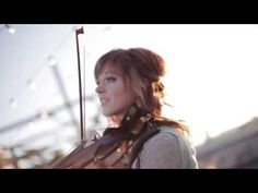 All Of Me   John Legend  Lindsey Stirling