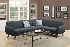 Modern Retro Sectional Sofa (Ash Black) Madison https://www.amazon.com/dp/B01LZ51ZAR/ref=cm_sw_r_pi_dp_x_wcTszbN453C7F