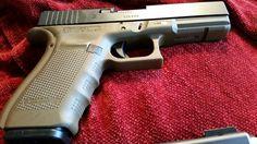 10mm Gen4 10mm