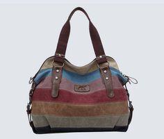 K-988 높은 품질의 패션 여성 가방 캔버스 슈퍼 패치 워크 가방 쇼핑 핸드백 토트 캐주얼 비치 어깨 가방 토트 w52