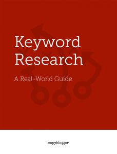 Keyword Research for Web Writers and Content Producers. Keyword Research: A Comprehensive Guide Marketing Tools, Content Marketing, Internet Marketing, Online Marketing, Digital Marketing, Software, Free Seo Tools, Website Analysis, Self Branding