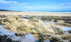 At the beach by Lisa Kohnen Lisa, Beach, Water, Outdoor, Gripe Water, Outdoors, The Beach, Beaches, Outdoor Games