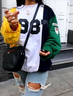 Fashion Trends For Men's Urban Wear Is Changing – Urban Clothing Tomboy Outfits, Chill Outfits, Dope Outfits, Swag Outfits, Retro Outfits, Cute Casual Outfits, Fashion Outfits, Fashion Trends, Tomboy Fashion