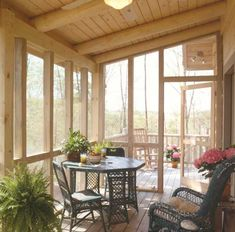 Cabin Plan: 2,569 Square Feet, 3 Bedrooms, 3.5 Bathrooms - 110-00924