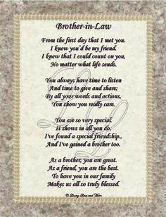 pin by gunjal jain on pin birthday quotes sister poems poems