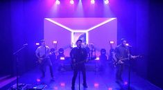 "Fall Out Boy toca ""Young And Menace"" no programa de Jimmy Fallon. Veja! #Banda, #Brasil, #Comediante, #Curta, #JimmyFallon, #Lanamento, #M, #Mundo, #Msica, #Noticias, #Novo, #NovoSingle, #Pop, #Programa, #Rock, #RockInRio, #Show, #Single, #Youtube http://popzone.tv/2017/05/fall-out-boy-toca-young-and-menace-no-programa-de-jimmy-fallon-veja.html"