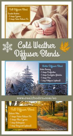 Young Living Essential Oils: Diffuser by Sugarbean Best Oil Diffuser, Diy Essential Oil Diffuser, Doterra Essential Oils, Natural Essential Oils, Young Living Essential Oils, Essential Oil Blends, Doterra Diffuser, Best Oils, Living Oils