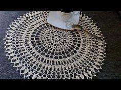 Youtube, Make It Yourself, Crochet, Blog, Crochet Hooks, Crocheting, Blogging, Thread Crochet, Youtube Movies