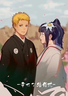 Naruto Don't ship these two. Or anyone in naruto for that matter but hinata looks gorgeous here. Anime Naruto, Naruto Und Hinata, Naruto Cute, Naruto Shippuden Sasuke, Gaara, Kakashi Hatake, Naruhina, Hinata Hyuga, Uzumaki Boruto