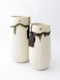 Brittany Delany Large & XL Taxidermy Vessels.jpg