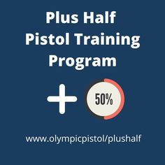 Training Plan, Training Programs, Journal Entries, Spice Things Up, Programming, Olympics, Benefit, Target, Challenges