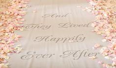 Chic and Stylish Disney Fairytale Weddings | Bridal Musings Wedding Blog 11