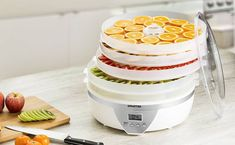 Cheap Gadgets From China Cool Kitchen Gadgets, New Gadgets, Kitchen Items, Kitchen Hacks, Cool Kitchens, Cheap Gadgets, Fitness Gadgets, Kitchen Tools, Best Food Dehydrator