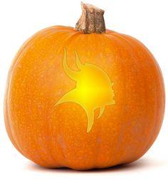 spookmaster nfl football dallas cowboys helmet pumpkin carving