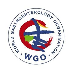 World Gastroenterology Organization (WGO)