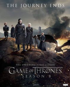 Watch Game of Thrones Season 8 Stream Online For Free. Live Stream Game of Thrones Season 8 full episodes Art Game Of Thrones, Game Of Thrones Online, Game Of Thrones Saison, Watch Game Of Thrones, Game Of Thrones Funny, Game Of Thrones Stuff, Game Of Thrones Wolves, Game Of Thrones Dragons, Movies And Series