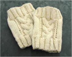cable-knit-boots-2