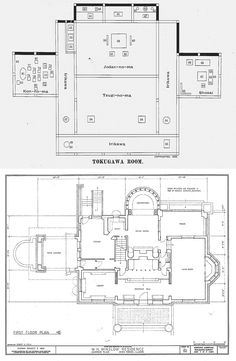 museum floor plans with dimensions. museum. home plan and house