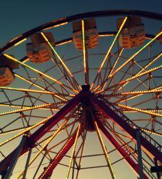 Falling for the Carp Fair : Ottawa Mommy Club – Moms and Kids Online Magazine | Tracy Noble