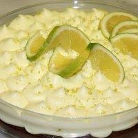 Lemon Recipes, Greek Recipes, Fridge Cake, Jam Tarts, Greek Sweets, Salmon Pasta, Chocolate Sweets, Party Desserts, Easy Cooking