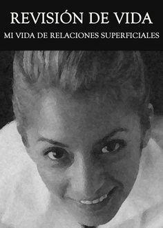 Transforma las Relaciones Superficiales en Relaciones significativas, estables  y efectivas.