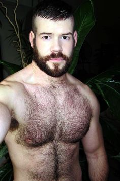 Gay bears pics yummy guys img