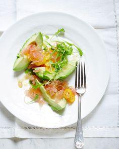 ... ftp - Citrus on Pinterest | Toast, Breakfast toast and Blood orange
