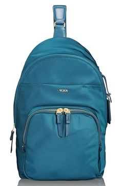 Tumi 'Brive' Sling Backpack available at #Nordstrom