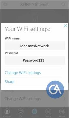Xfinity Wifi Login >> 10 Best Xfinity Wifi Login Username And Password Free List Images In