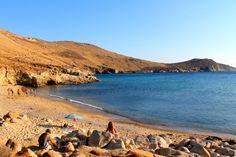 Kalo Ambeli sandy beach Jpg, Greece Travel, Greek Islands, More Photos, Beach, Water, Outdoor, Ideas, Greek Isles