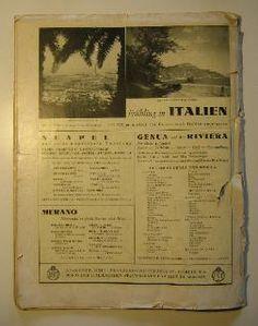 Zeitschrift, Die Dame, Heft 10, Zweites Maiheft, 1935 - Berlin…