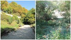 jardin-naturel-paris-paris20